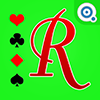 OctroRummy – Play Indian Rummy with Friends